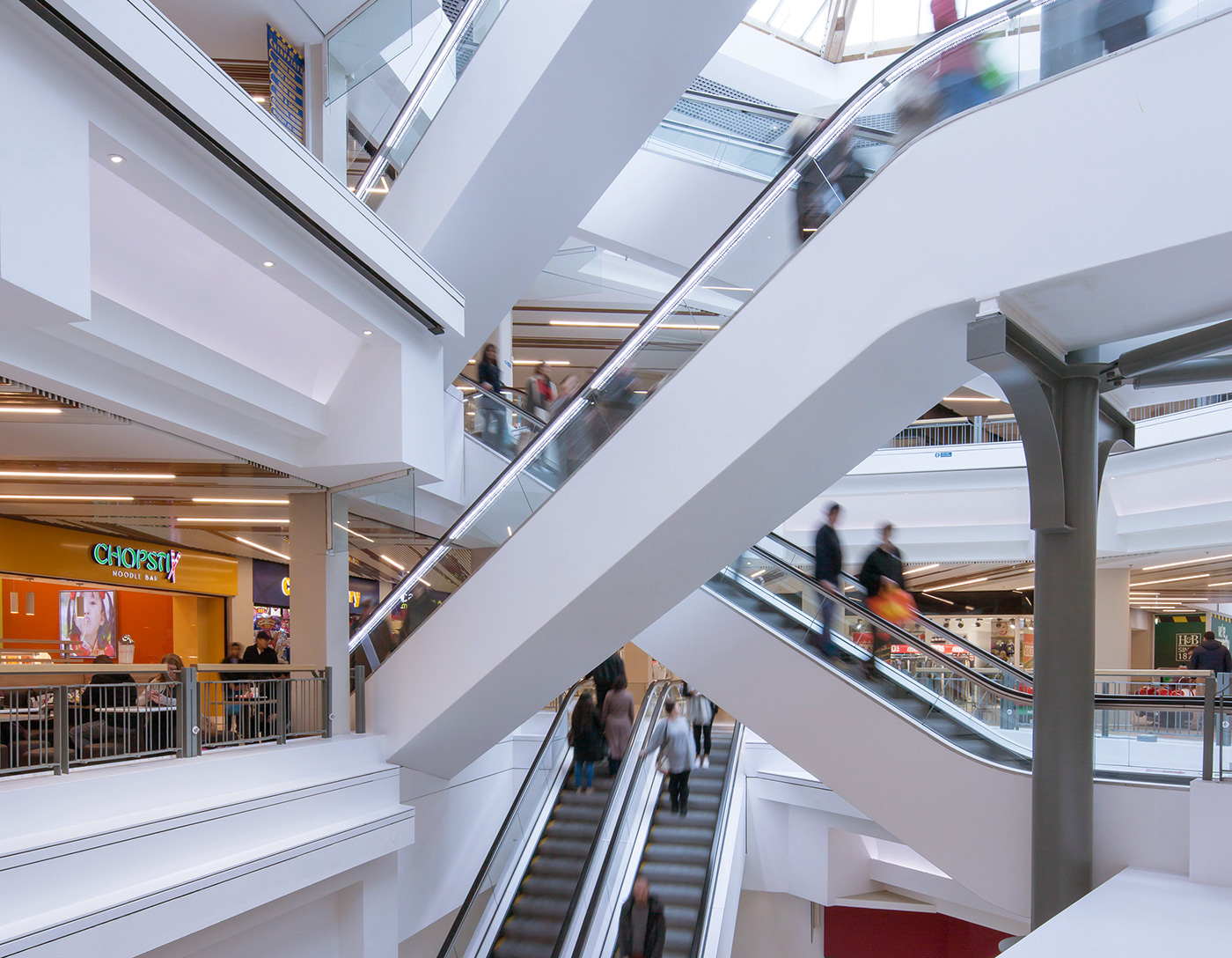 m-mall-4