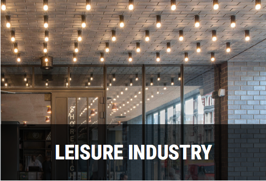 Leisure Industry